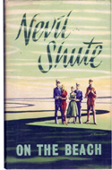 ISBN: 0345311485 On the Beach by Nevil Shute