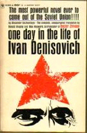 one day in the life of ivan denisovich essay one day in the life of ivan denisovich essay