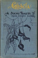 Gracia - a Social Tragedy by Frank Everett Plummer