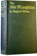 ISBN: 0877972885 The Able McLaughlins Margaret Wilson