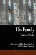 ISBN: 1438505167 His Family Ernest Poole