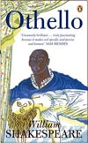 a debate as to whether othello is a racist play in william shakespeare othello This is an analytical essay that examines the racial issues in shakespeare's play, othello the play ponders whether race is a social fabrication or an innate ugliness of human nature.