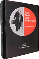 The Devil and Mr Duncan by Peter Murray