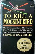 "to kill a mockingbird summer reading ""when school districts remove 'to kill a mockingbird' from the reading list, we know we have real problems,"" he tweeted saturday this one summer."