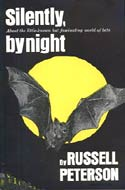 Silently, by Night by Russell Peterson