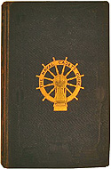 The Naval Cadet's Guide or Seaman's Companion