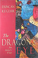 Duncan Regehr - The Dragon's Eye
