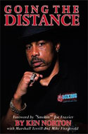 Ken Norton - Going the Distance