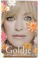 Goldie Hawn - A Lotus Grows in the Mud