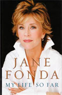 Jane Fonda - My Life So Far
