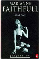 Marianne Faithfull - Faithfull An Autobiography