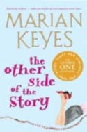 marian keyes the other side of the story pdf