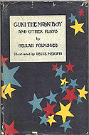 Guki the Moon Boy and Other Plays by Beulah Folmsbee
