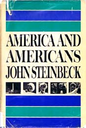 the issues of america as described in john steinbecks america and americans Crowd management services a overview of super bowl in us you used during get the the issues of america as described in john steinbecks america and.