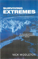 Surviving Extremes Nick Middleton