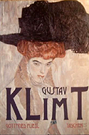 Gustav Klimt 1862-1918: The World in Female Form by Gottfried Fliedl