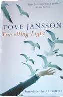 Travelling Light by Tove Jansson