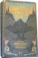 The Oak-tree Fairy Book by Clifton Johnson
