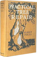Practical Tree Repair by Elbert Peets