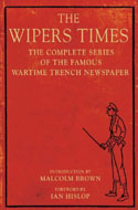 The Wipers Times - Reprints