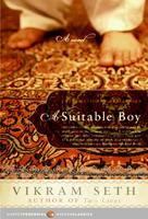 a suitable boy by vikram seth pdf