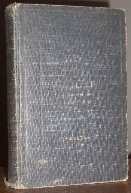 Webster's Third New International Dictionary, 1934 second edition