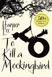 a comparison of to kill a mockingbird by harper lee and the kite runner by khaled hossieni To kill a mockingbird by harper lee: the book versus the movie  essay the  kite runner and to kill a mockingbird comparison  of education, khaled  hosseini and harper lee develop and strengthen the idea that literacy and  education.