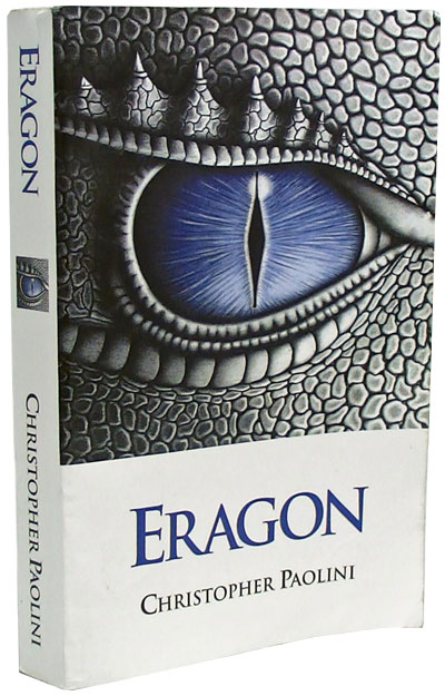 eragon essays Free essays on eragon search eragon and saphira eragon is about a boy who finds a weird blue stone which later turns out to be a dragons egg.