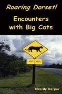 ISBN: 1906651019  -  Roaring Dorset!: Encounters with Big Cats