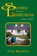ISBN: 1577330013 - Summer With the Leprechauns: A True Story