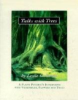 ISBN 0965762807 - Talks With Trees - Leslie Cabarga