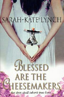 ISBN: 0552771031 - Blessed are the Cheesemakers