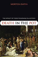 ISBN 1591025141 - Death in the Pot