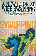 A New Look at Wife-Swapping by Roger Blake
