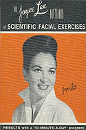 The Joyce Lee Method of Scientific Facial Exercises