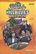 ISBN 0970779801Beverly Hillbillies Bible Study