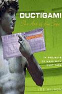 ISBN: 1550462849 - Ductigami