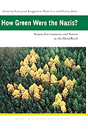 ISBN 9780821416471 - How Green Were the Nazis? : Nature, Environment, and Nation in the Third Reich.
