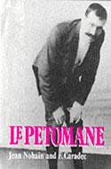 ISBN 0285630970 - Le Petomane