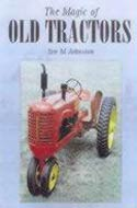 ISBN: 9781741100020 - The Magic of Old Tractors