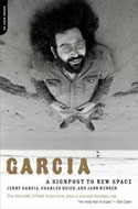 Jerry Garcia - Garcia: A Signpost to New Space
