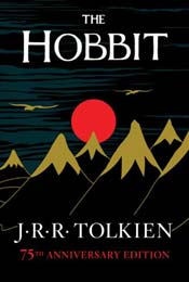 Free Shipping on Books by J.R.R. Tolkein