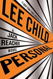 Free Shipping on Books by Lee Child