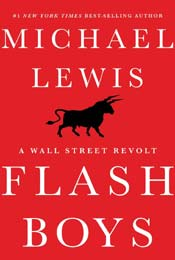 Free Shipping on Books by Michael Lewis