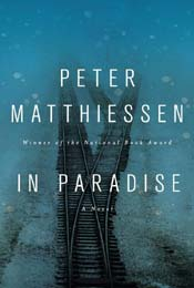 Free Shipping on Books by Peter Matthiessen