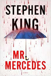 Free Shipping on Books by Stephen King