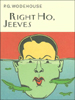 PG Wodehouse - Right Ho, Jeeves