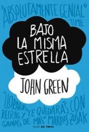 Libros de forex en español