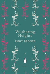 emily bronte illusion and reality The planned an analysis of reality and illusion in a streetcar named desire by an analysis of the novel wuthering heights by emily bronte which is typically.